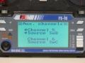 Eachine-Q95-transmitter-CH-asigment-for-flight-modes