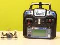 Eachine-Q95-with-FlySky-FS-i6-transmitter
