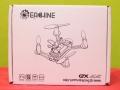 Eachine-Tiny-Q95-box