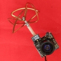 Eachine-QX70-camera