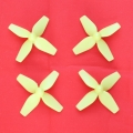 Eachine-QX70-spare-propellers