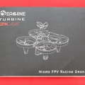 Eachine-QX70-user-guide