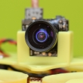 Eachine-Turbine-QX70-camera