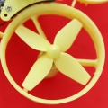 Eachine-Turbine-QX70-propeller