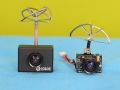 Eachine-TX01-vs-MC01