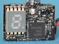 Eacing-TX01-TX-module