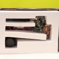 Eachine-TX01S-box-inside