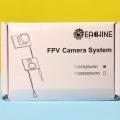 Eachine-TX01S-box