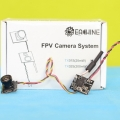 Eachine-TX01S-combo-VTX-camera