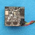 Eachine-TX01S-lens-module