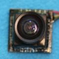 Eachine-TX01S-lens