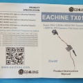 Eachine-TX01S-user-manual-p1-p2