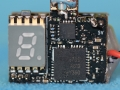 Eachine-TX02-200mw-TX-board