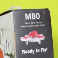 Eachine_M80S_RTF_FPV_drone