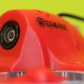 Eachine_M80S_camera