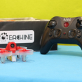 Eachine_M80S_drone