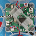 Eachine_M80S_flight_controller_back_view