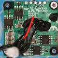 Eachine_M80S_flight_controller_mirabot_m80v3