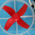 Eachine_M80S_propeller