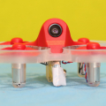 Eachine_M80S_view_front