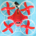 Eachine_M80S_view_top