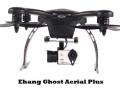 Ehang-Ghost-Basic-vs-Ehang-Ghost-Aerial-vs-Ehang-Ghost-Aerial-Plus.jpg