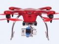 Ehang-Ghost-aerial-plus.jpg