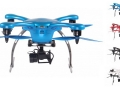 Ehang-Ghost-aerial.jpg