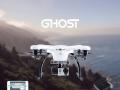 Ehang-Ghost-flyer.jpg