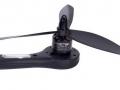 Ehang-Ghost-propeller.jpg