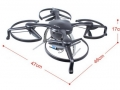 Ehang-Ghost-quadcopter-size.jpg