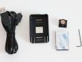 EKOO-S090-accessory-pack