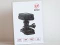 EKOO-S090-action-camera-box
