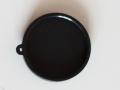 EKOO-S090-lens-cap