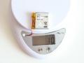 EKOO-S090-weight-battery