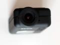 EKOO-S090-wide-angle-lens