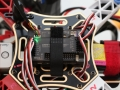 f450-Arducopter-APM2.8-wiring