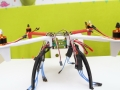 f450-frame-quadcopter