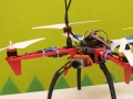 f450-quadcopter-build-camera-installation