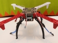 f450-quadcopter-build-frame-sideview