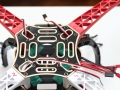 f450-quadcopter-build-top-board-installation