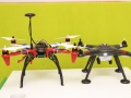 f450-quadcopter-vs-xk-x380