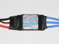 F450-quadcopter-kit-30A-ESC
