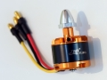 F450-quadcopter-kit-JPM-F15844-CW-motor