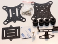 F450-quadcopter-kit-camera-mount