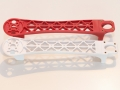 F450-quadcopter-kit-red-white-arms