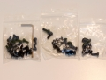 F450-quadcopter-kit-screws