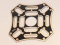 F450-quadcopter-kit-upper-plate
