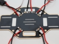 F450-quadcopter-power-board
