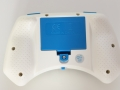 Fayee-FY805-remote-controller-rear